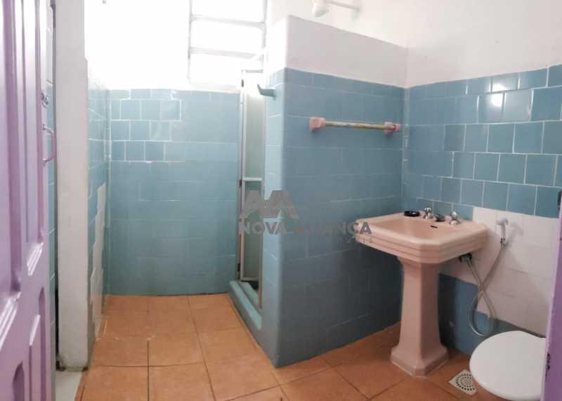 13 - Casa 3 quartos à venda Santa Teresa, Rio de Janeiro - R$ 1.800.000 - NFCA30030 - 14