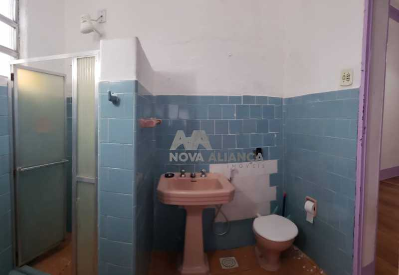 14 - Casa 3 quartos à venda Santa Teresa, Rio de Janeiro - R$ 1.800.000 - NFCA30030 - 15