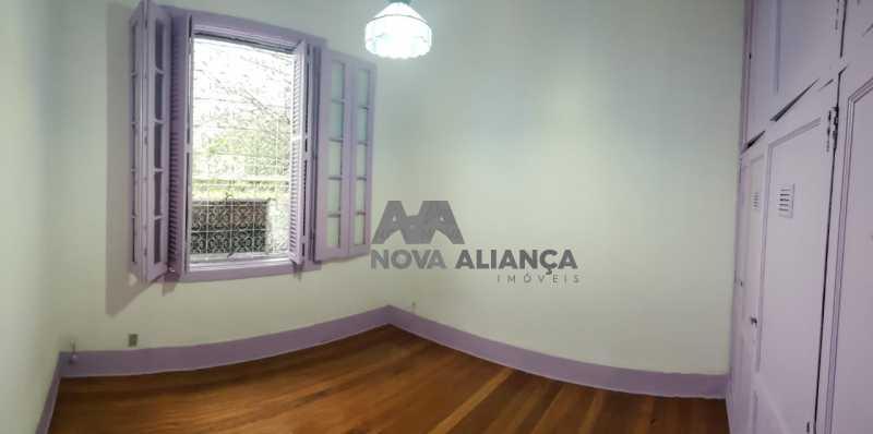 15 - Casa 3 quartos à venda Santa Teresa, Rio de Janeiro - R$ 1.800.000 - NFCA30030 - 16