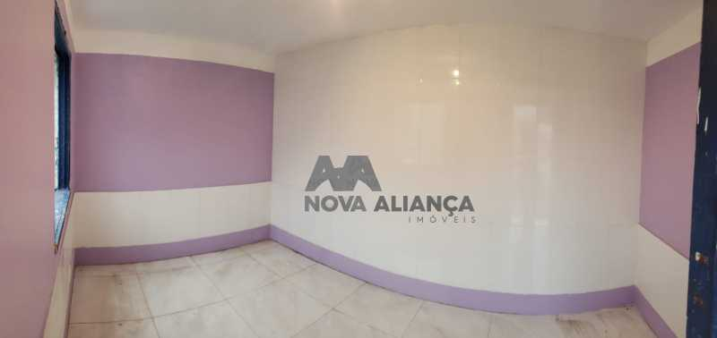 16 - Casa 3 quartos à venda Santa Teresa, Rio de Janeiro - R$ 1.800.000 - NFCA30030 - 17