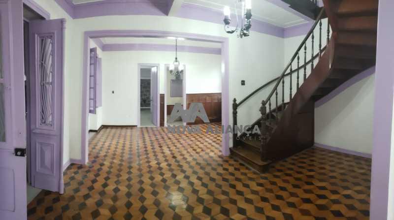 19 - Casa 3 quartos à venda Santa Teresa, Rio de Janeiro - R$ 1.800.000 - NFCA30030 - 5