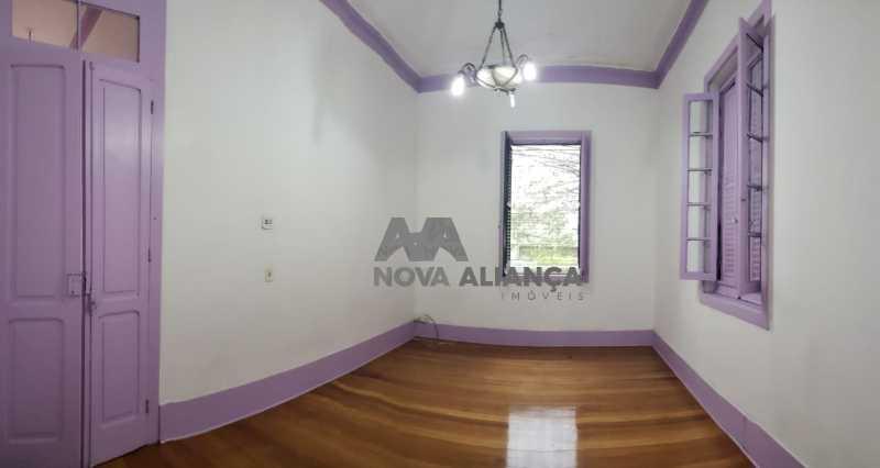 21 - Casa 3 quartos à venda Santa Teresa, Rio de Janeiro - R$ 1.800.000 - NFCA30030 - 21