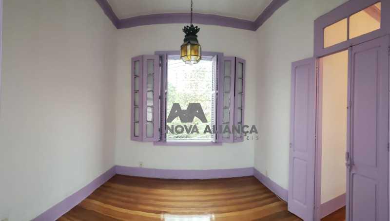 22 - Casa 3 quartos à venda Santa Teresa, Rio de Janeiro - R$ 1.800.000 - NFCA30030 - 22