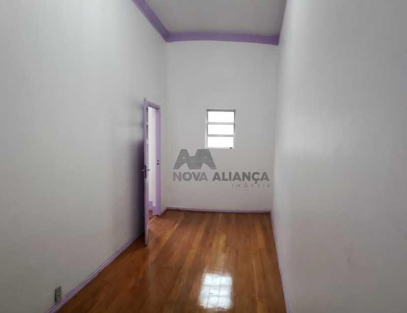 23 - Casa 3 quartos à venda Santa Teresa, Rio de Janeiro - R$ 1.800.000 - NFCA30030 - 23