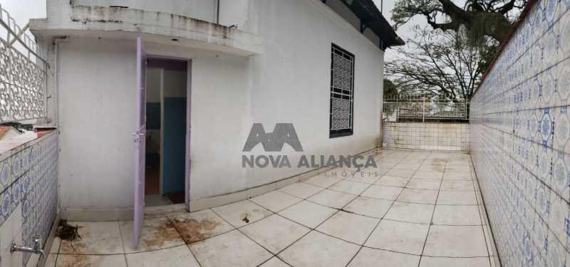 24 - Casa 3 quartos à venda Santa Teresa, Rio de Janeiro - R$ 1.800.000 - NFCA30030 - 25