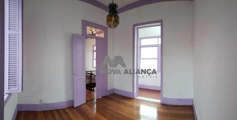 25 - Casa 3 quartos à venda Santa Teresa, Rio de Janeiro - R$ 1.800.000 - NFCA30030 - 24