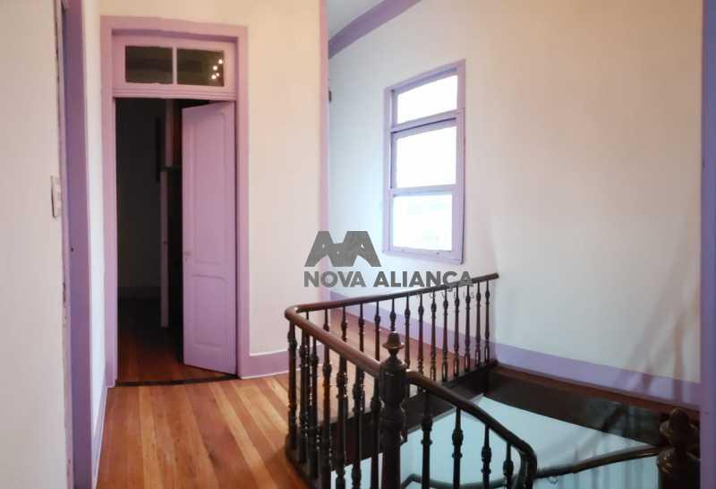26 - Casa 3 quartos à venda Santa Teresa, Rio de Janeiro - R$ 1.800.000 - NFCA30030 - 26