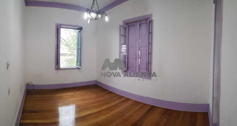 27 - Casa 3 quartos à venda Santa Teresa, Rio de Janeiro - R$ 1.800.000 - NFCA30030 - 27