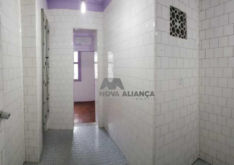 28 - Casa 3 quartos à venda Santa Teresa, Rio de Janeiro - R$ 1.800.000 - NFCA30030 - 28