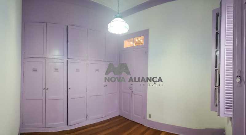 29 - Casa 3 quartos à venda Santa Teresa, Rio de Janeiro - R$ 1.800.000 - NFCA30030 - 29
