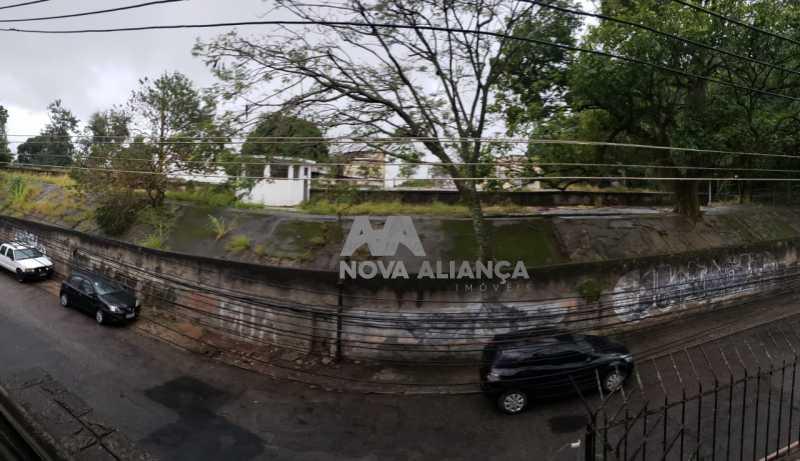 30 - Casa 3 quartos à venda Santa Teresa, Rio de Janeiro - R$ 1.800.000 - NFCA30030 - 30