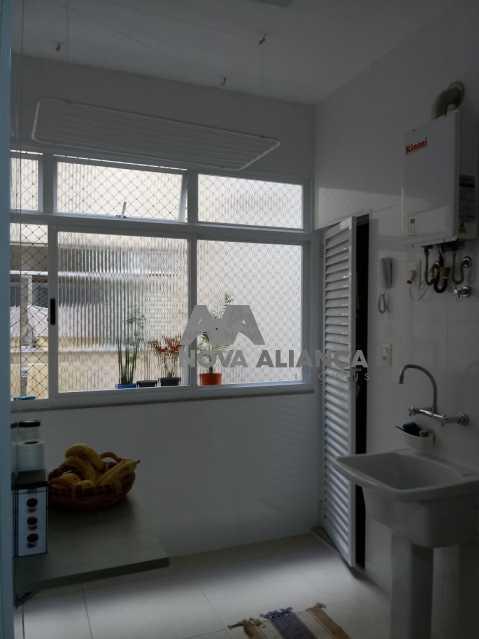 5c83bb53-65d2-4fda-956c-ad754a - Apartamento à venda Rua Gustavo Sampaio,Leme, Rio de Janeiro - R$ 790.000 - NBAP21911 - 14