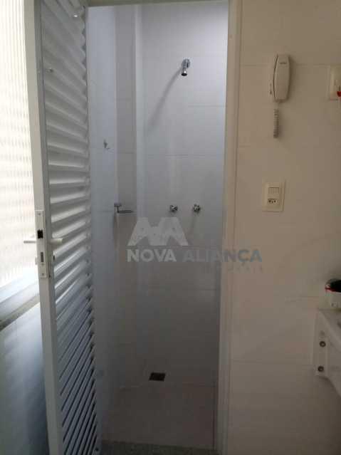 6d386898-fb8f-4787-a24c-2e5fac - Apartamento à venda Rua Gustavo Sampaio,Leme, Rio de Janeiro - R$ 790.000 - NBAP21911 - 16