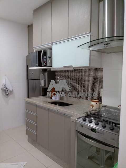 9a4acb62-ff58-4ee7-9cac-a019de - Apartamento à venda Rua Gustavo Sampaio,Leme, Rio de Janeiro - R$ 790.000 - NBAP21911 - 11