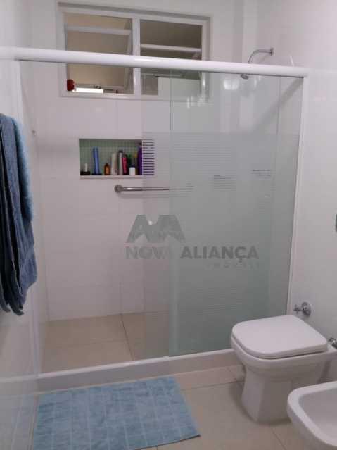 18e21a04-78b8-4844-bda3-872f46 - Apartamento à venda Rua Gustavo Sampaio,Leme, Rio de Janeiro - R$ 790.000 - NBAP21911 - 10