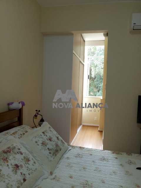 69e89c95-fb19-433e-88bc-9b5b19 - Apartamento à venda Rua Gustavo Sampaio,Leme, Rio de Janeiro - R$ 790.000 - NBAP21911 - 5