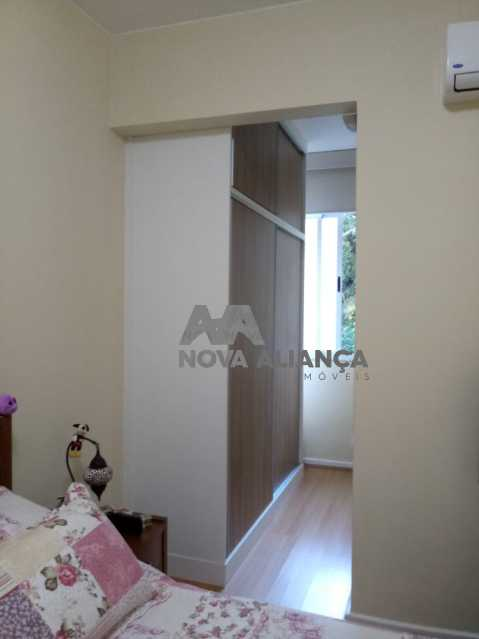 155adae3-0f83-4d6c-a494-49b692 - Apartamento à venda Rua Gustavo Sampaio,Leme, Rio de Janeiro - R$ 790.000 - NBAP21911 - 6