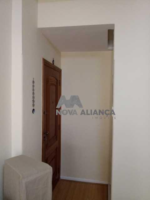 b2ce5d17-620f-49c2-b08b-530ab3 - Apartamento à venda Rua Gustavo Sampaio,Leme, Rio de Janeiro - R$ 790.000 - NBAP21911 - 18