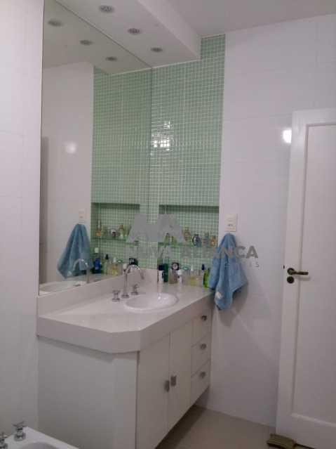 b150dbe3-54a5-4ad4-b3aa-5066d7 - Apartamento à venda Rua Gustavo Sampaio,Leme, Rio de Janeiro - R$ 790.000 - NBAP21911 - 9