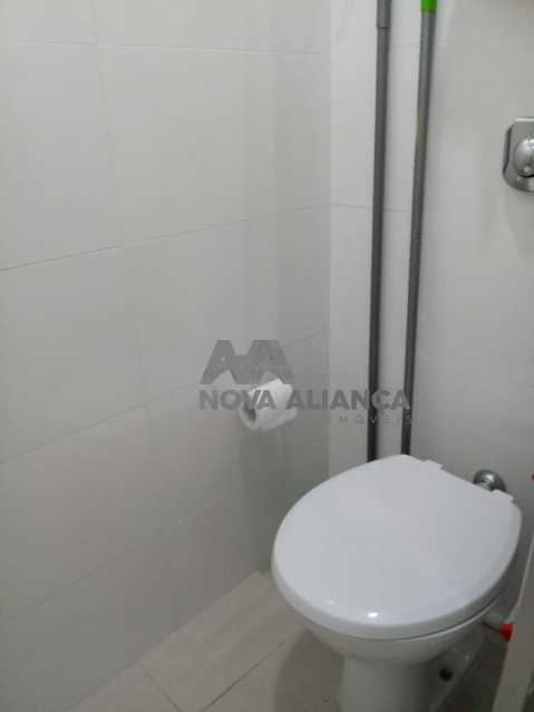 c8fe90f6-000a-49a6-9fa1-02c0f7 - Apartamento à venda Rua Gustavo Sampaio,Leme, Rio de Janeiro - R$ 790.000 - NBAP21911 - 17