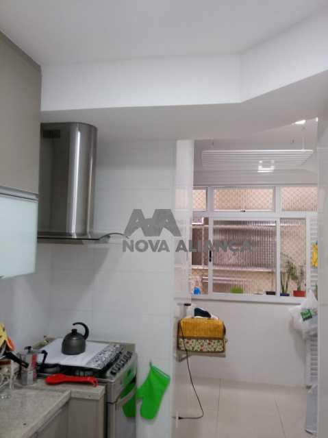 ce6c0d10-f8e0-426d-a932-3acbc5 - Apartamento à venda Rua Gustavo Sampaio,Leme, Rio de Janeiro - R$ 790.000 - NBAP21911 - 12