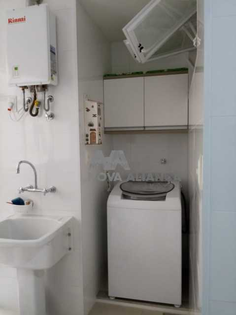 d8dbfcd9-69fb-40e9-8d0f-5abf64 - Apartamento à venda Rua Gustavo Sampaio,Leme, Rio de Janeiro - R$ 790.000 - NBAP21911 - 15