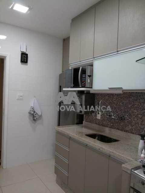 eee0ffa6-6d50-4f2a-979c-03294f - Apartamento à venda Rua Gustavo Sampaio,Leme, Rio de Janeiro - R$ 790.000 - NBAP21911 - 13