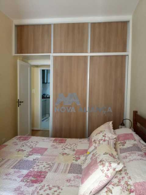 f5f30175-cbb1-485e-997d-2c42f1 - Apartamento à venda Rua Gustavo Sampaio,Leme, Rio de Janeiro - R$ 790.000 - NBAP21911 - 7