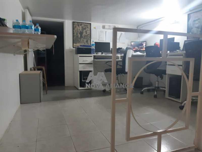 cb992a00-e53a-4d66-b68c-f5fba0 - Loja 27m² à venda Rua Visconde de Pirajá,Ipanema, Rio de Janeiro - R$ 730.000 - NSLJ00070 - 6