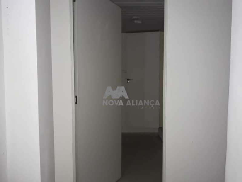 IMG-20190801-WA0006 - Sala Comercial 67m² à venda Rua Conde de Bonfim,Tijuca, Rio de Janeiro - R$ 320.000 - NTSL00088 - 12