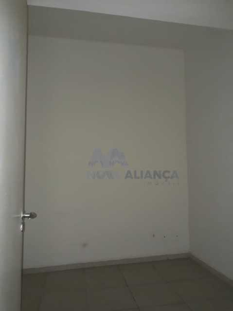 IMG-20190801-WA0007 - Sala Comercial 67m² à venda Rua Conde de Bonfim,Tijuca, Rio de Janeiro - R$ 320.000 - NTSL00088 - 5