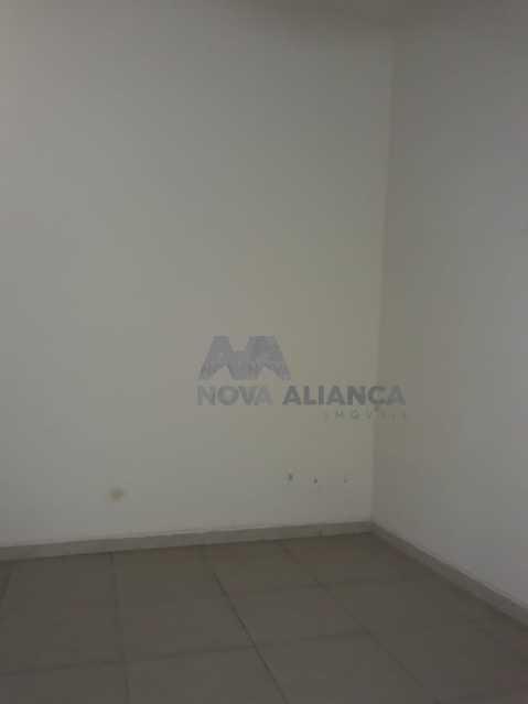 IMG-20190801-WA0008 - Sala Comercial 67m² à venda Rua Conde de Bonfim,Tijuca, Rio de Janeiro - R$ 320.000 - NTSL00088 - 6