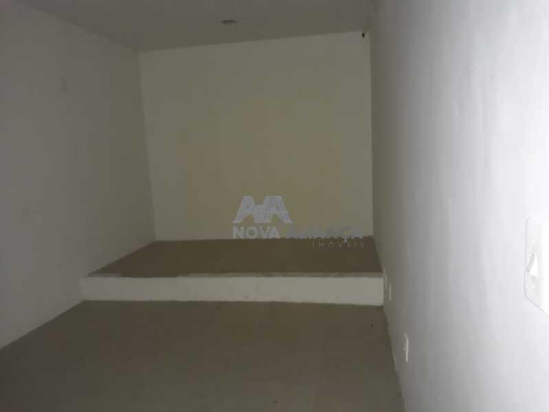 IMG-20190801-WA0009 - Sala Comercial 67m² à venda Rua Conde de Bonfim,Tijuca, Rio de Janeiro - R$ 320.000 - NTSL00088 - 3