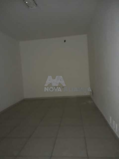 IMG-20190801-WA0010 - Sala Comercial 67m² à venda Rua Conde de Bonfim,Tijuca, Rio de Janeiro - R$ 320.000 - NTSL00088 - 4