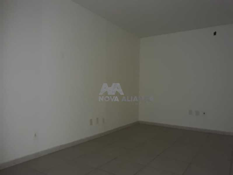 IMG-20190801-WA0011 - Sala Comercial 67m² à venda Rua Conde de Bonfim,Tijuca, Rio de Janeiro - R$ 320.000 - NTSL00088 - 1