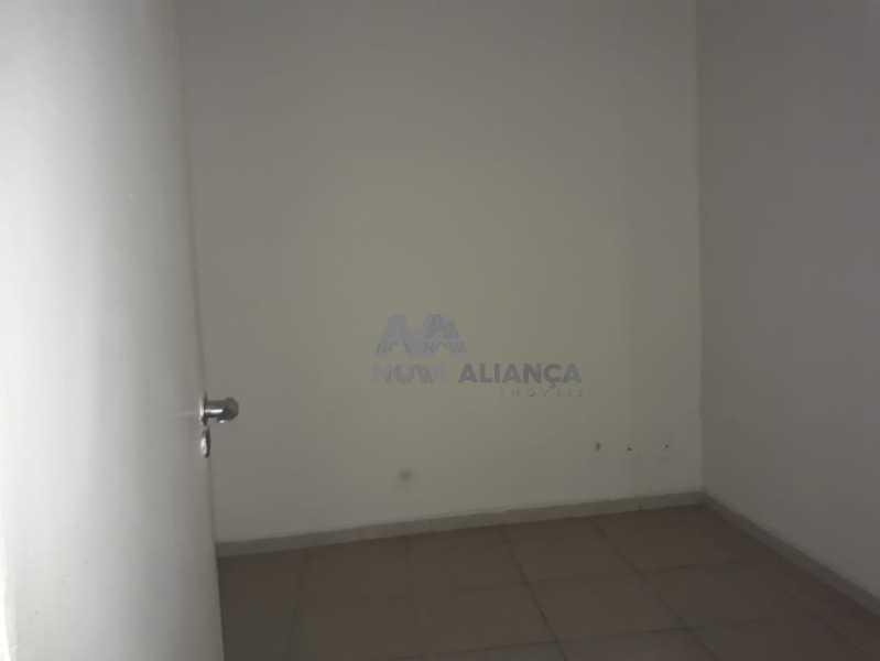 IMG-20190801-WA0012 - Sala Comercial 67m² à venda Rua Conde de Bonfim,Tijuca, Rio de Janeiro - R$ 320.000 - NTSL00088 - 7