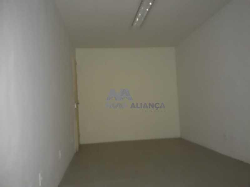 IMG-20190801-WA0015 - Sala Comercial 67m² à venda Rua Conde de Bonfim,Tijuca, Rio de Janeiro - R$ 320.000 - NTSL00088 - 9