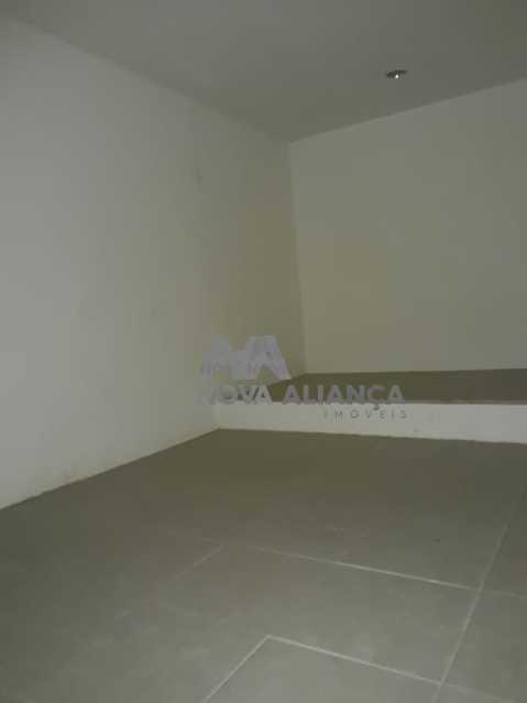 IMG-20190801-WA0016 - Sala Comercial 67m² à venda Rua Conde de Bonfim,Tijuca, Rio de Janeiro - R$ 320.000 - NTSL00088 - 10