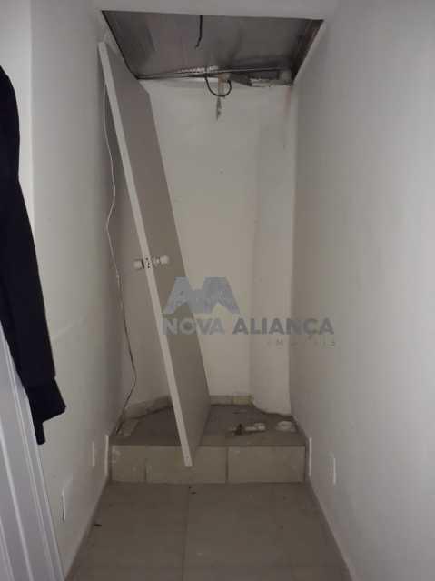 IMG-20190801-WA0017 - Sala Comercial 67m² à venda Rua Conde de Bonfim,Tijuca, Rio de Janeiro - R$ 320.000 - NTSL00088 - 13