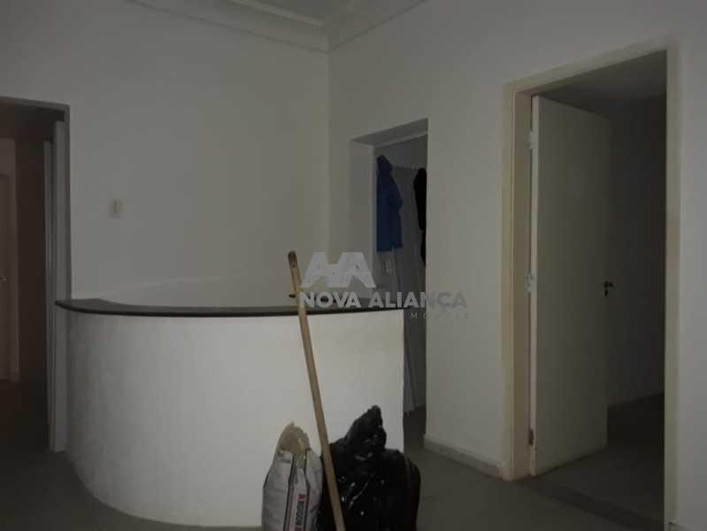 IMG-20190801-WA0018 - Sala Comercial 67m² à venda Rua Conde de Bonfim,Tijuca, Rio de Janeiro - R$ 320.000 - NTSL00088 - 14