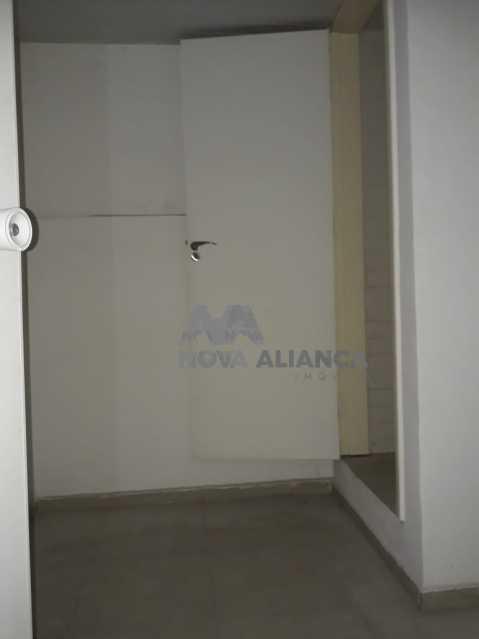 IMG-20190801-WA0019 - Sala Comercial 67m² à venda Rua Conde de Bonfim,Tijuca, Rio de Janeiro - R$ 320.000 - NTSL00088 - 17