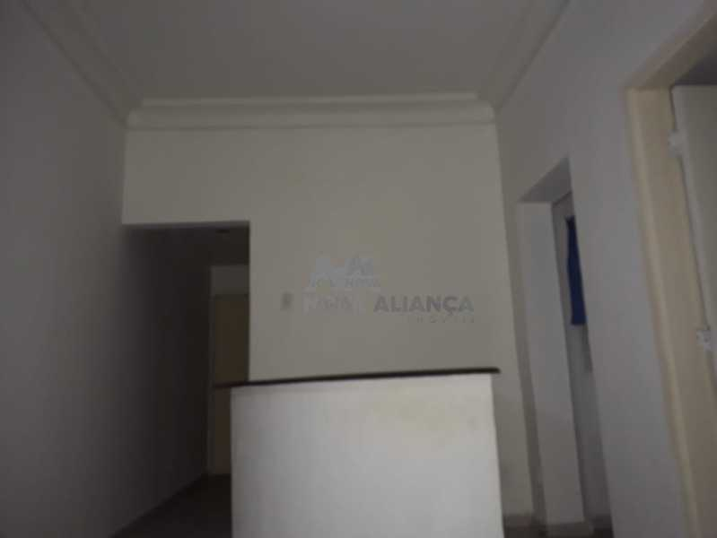 IMG-20190801-WA0020 - Sala Comercial 67m² à venda Rua Conde de Bonfim,Tijuca, Rio de Janeiro - R$ 320.000 - NTSL00088 - 15