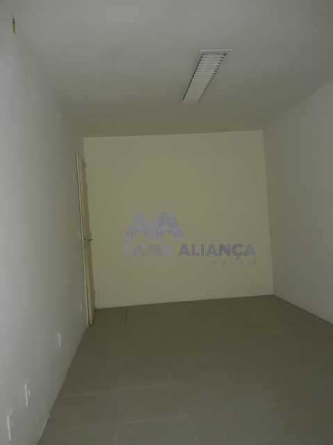 IMG-20190801-WA0021 - Sala Comercial 67m² à venda Rua Conde de Bonfim,Tijuca, Rio de Janeiro - R$ 320.000 - NTSL00088 - 18
