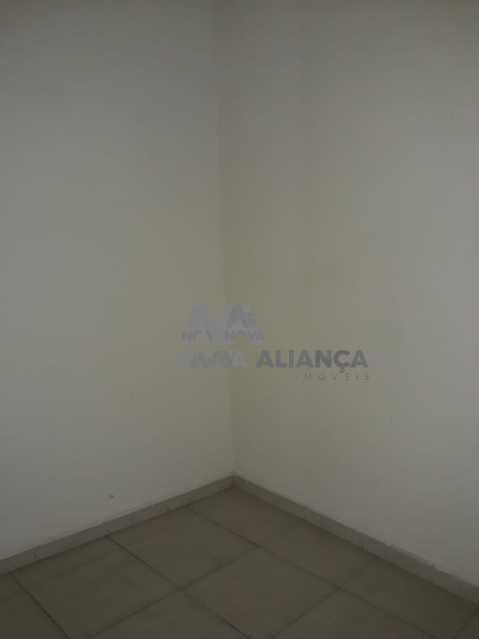 IMG-20190801-WA0023 - Sala Comercial 67m² à venda Rua Conde de Bonfim,Tijuca, Rio de Janeiro - R$ 320.000 - NTSL00088 - 19