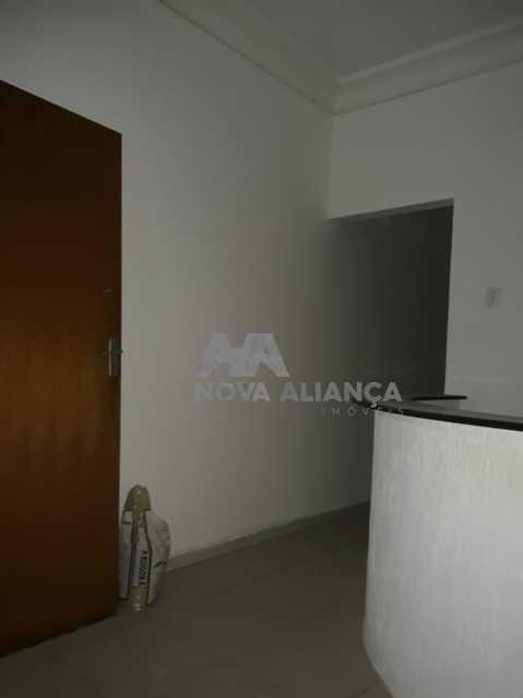 IMG-20190801-WA0027 - Sala Comercial 67m² à venda Rua Conde de Bonfim,Tijuca, Rio de Janeiro - R$ 320.000 - NTSL00088 - 16