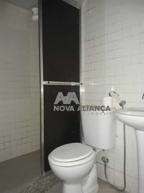 IMG-20190801-WA0028 - Sala Comercial 67m² à venda Rua Conde de Bonfim,Tijuca, Rio de Janeiro - R$ 320.000 - NTSL00088 - 24