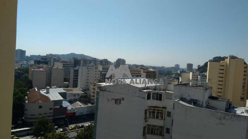 23. - Sala Comercial 45m² à venda Praça Saenz Peña,Tijuca, Rio de Janeiro - R$ 320.000 - NTSL00089 - 23