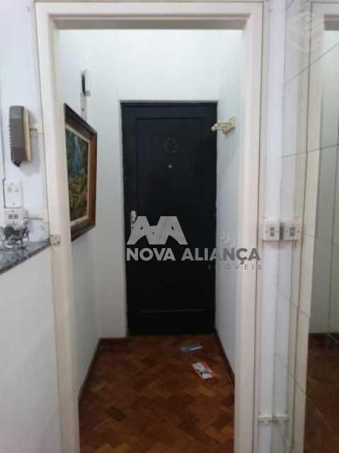 UR2 - Apartamento à venda Rua Marechal Cantuária,Urca, Rio de Janeiro - R$ 420.000 - NCAP10838 - 7