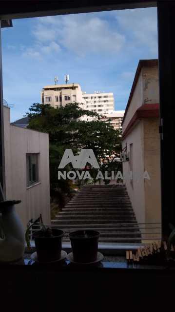 WhatsApp Image 2019-08-06 at 1 - Kitnet/Conjugado 20m² à venda Rua Marechal Francisco de Moura,Botafogo, Rio de Janeiro - R$ 184.000 - NBKI00134 - 4