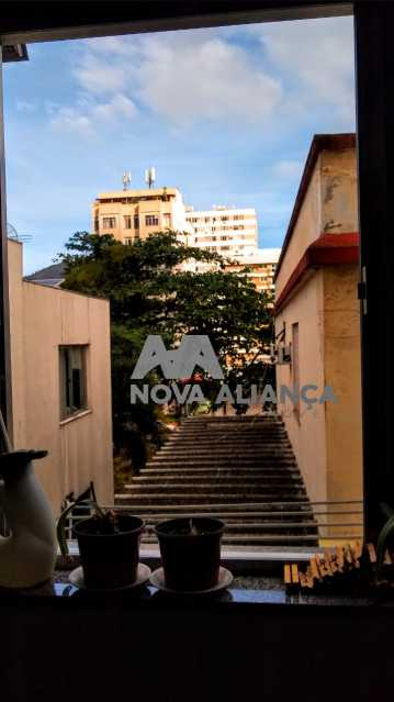 WhatsApp Image 2019-08-06 at 1 - Kitnet/Conjugado 20m² à venda Rua Marechal Francisco de Moura,Botafogo, Rio de Janeiro - R$ 184.000 - NBKI00134 - 5